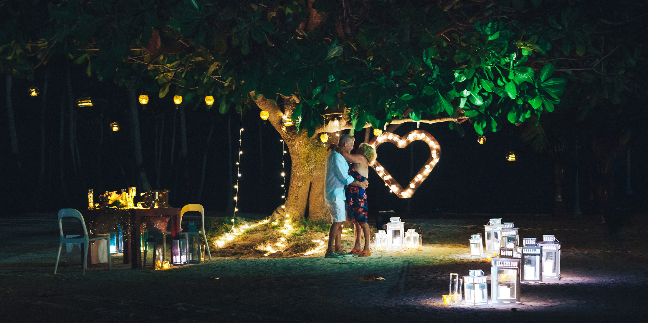 dominican-wedding-04