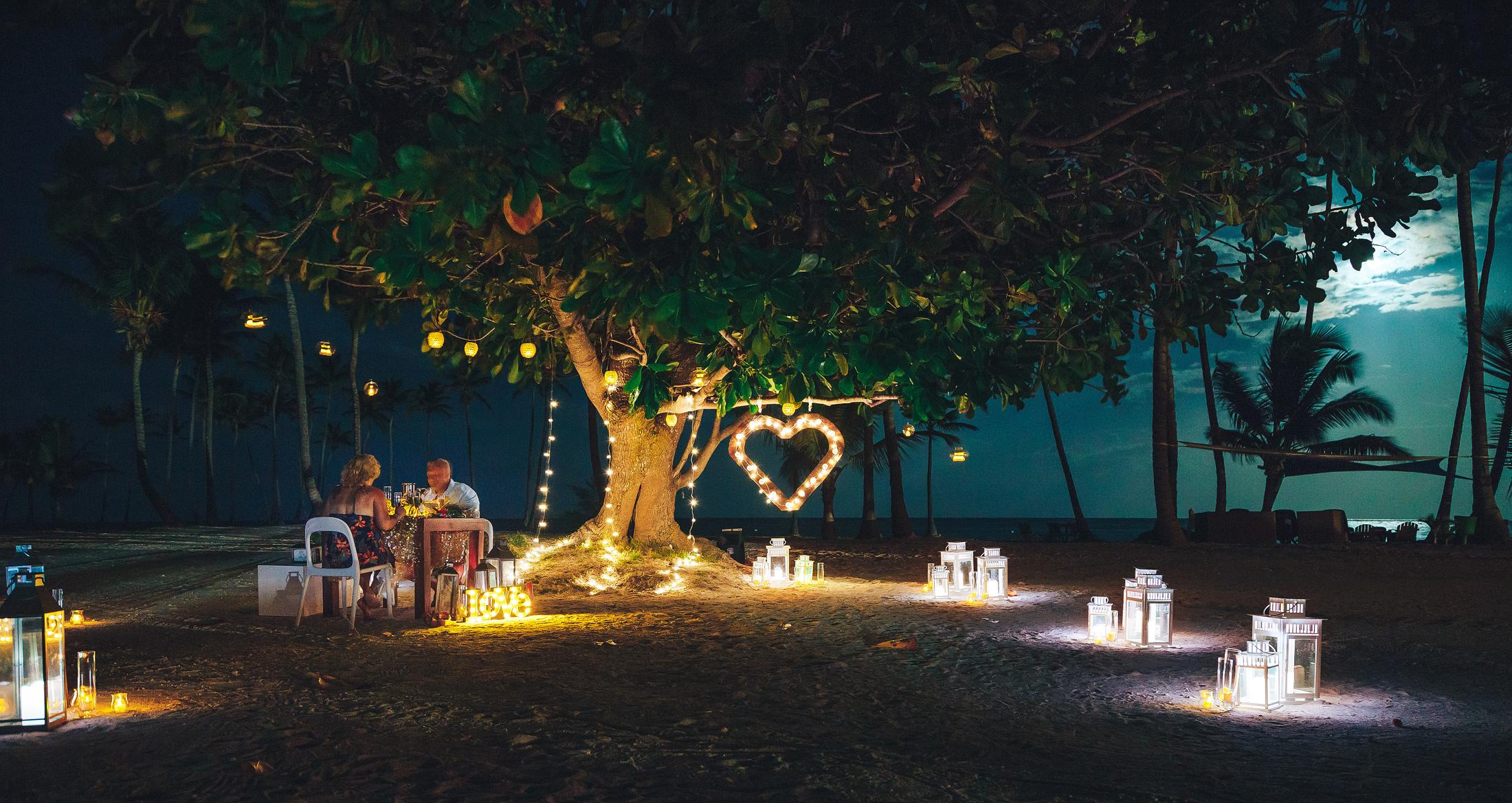 dominican-wedding-10