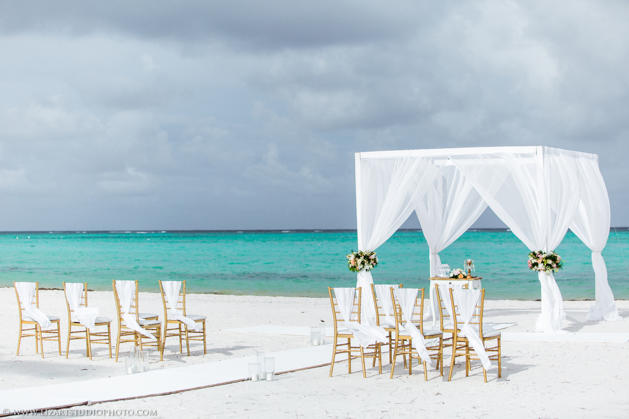 Caribbean-wedding (10)