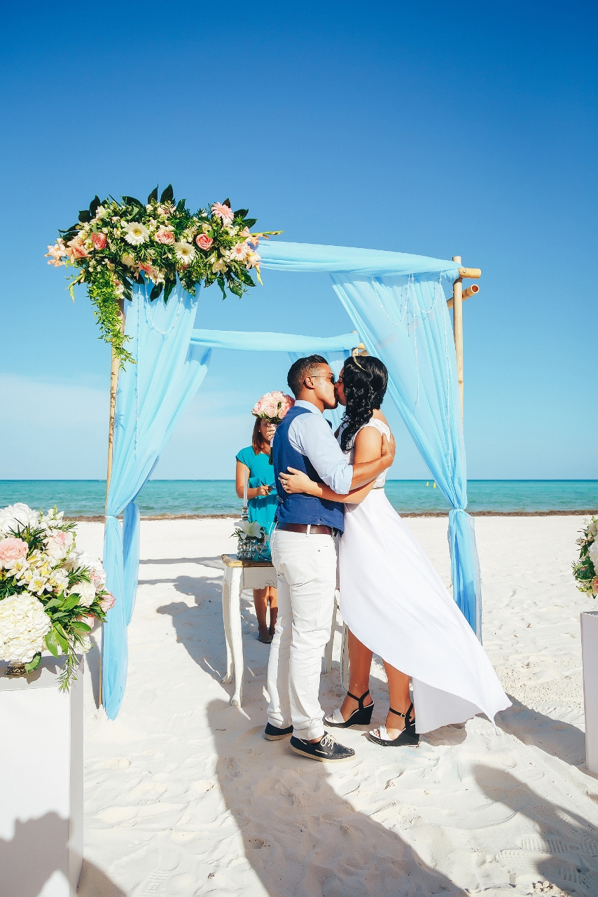 Caribbean-wedding  (19)