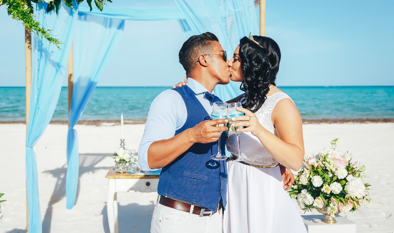 Caribbean-wedding  (21)