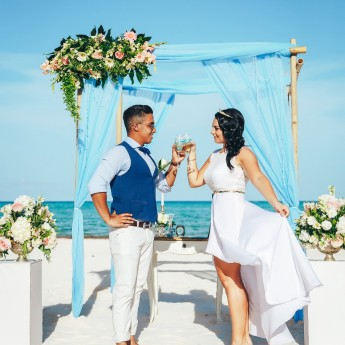 Caribbean-wedding  (22)