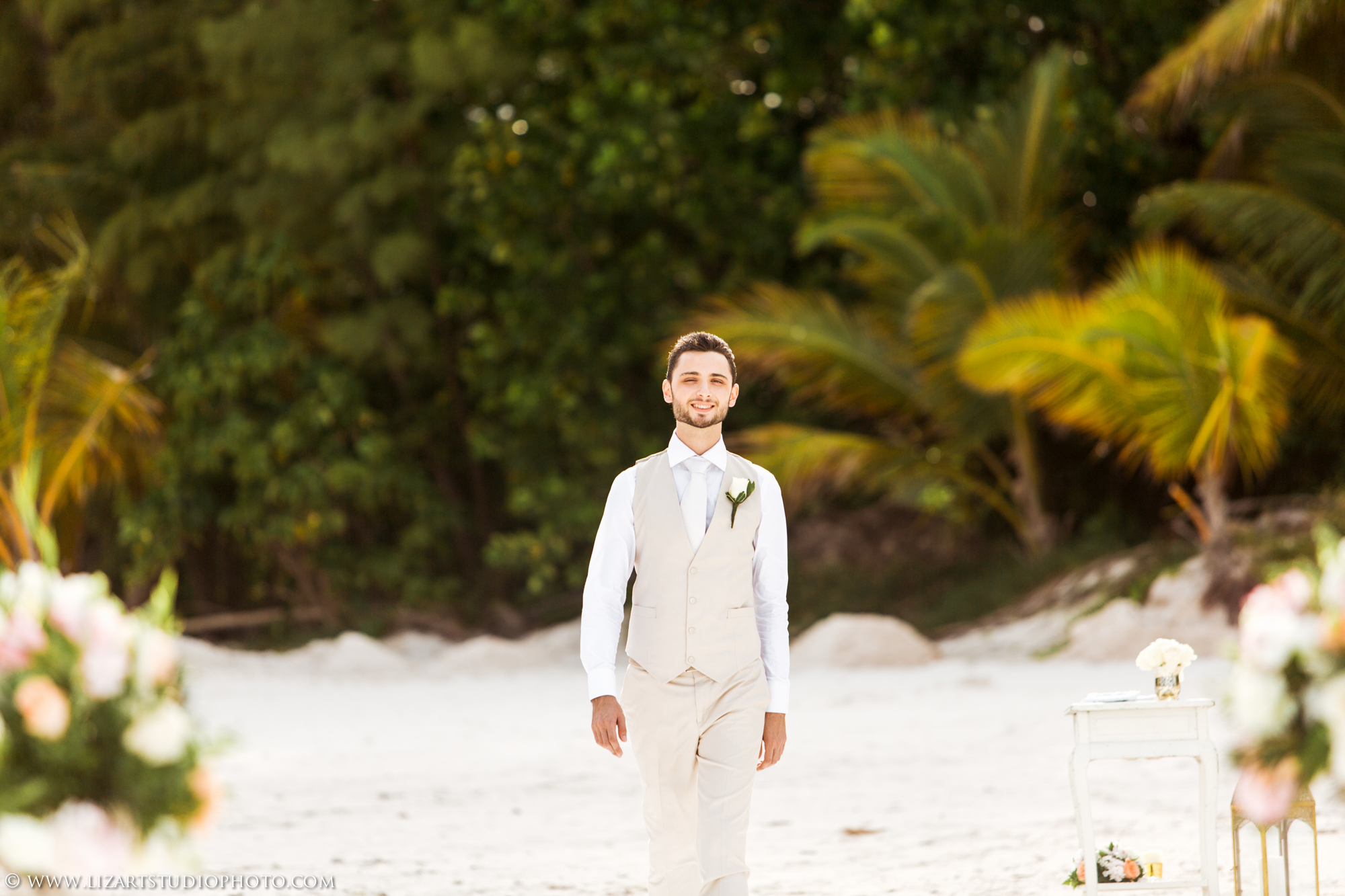Caribbean-wedding (23)