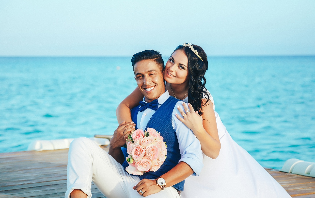 Caribbean-wedding  (35)