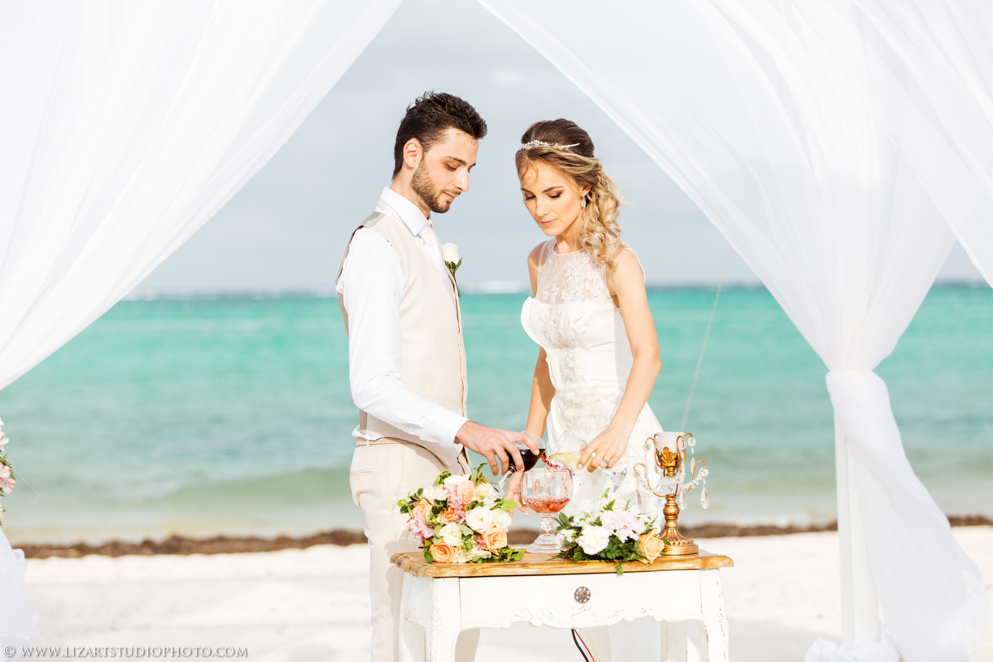 Caribbean-wedding (39)