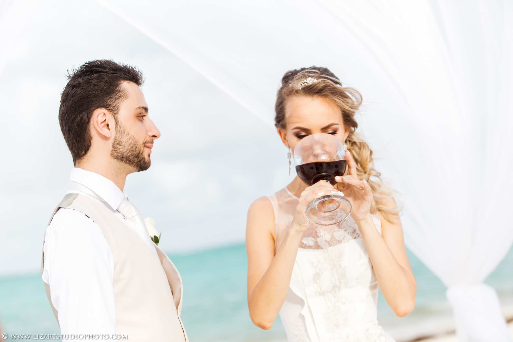 Caribbean-wedding (42)