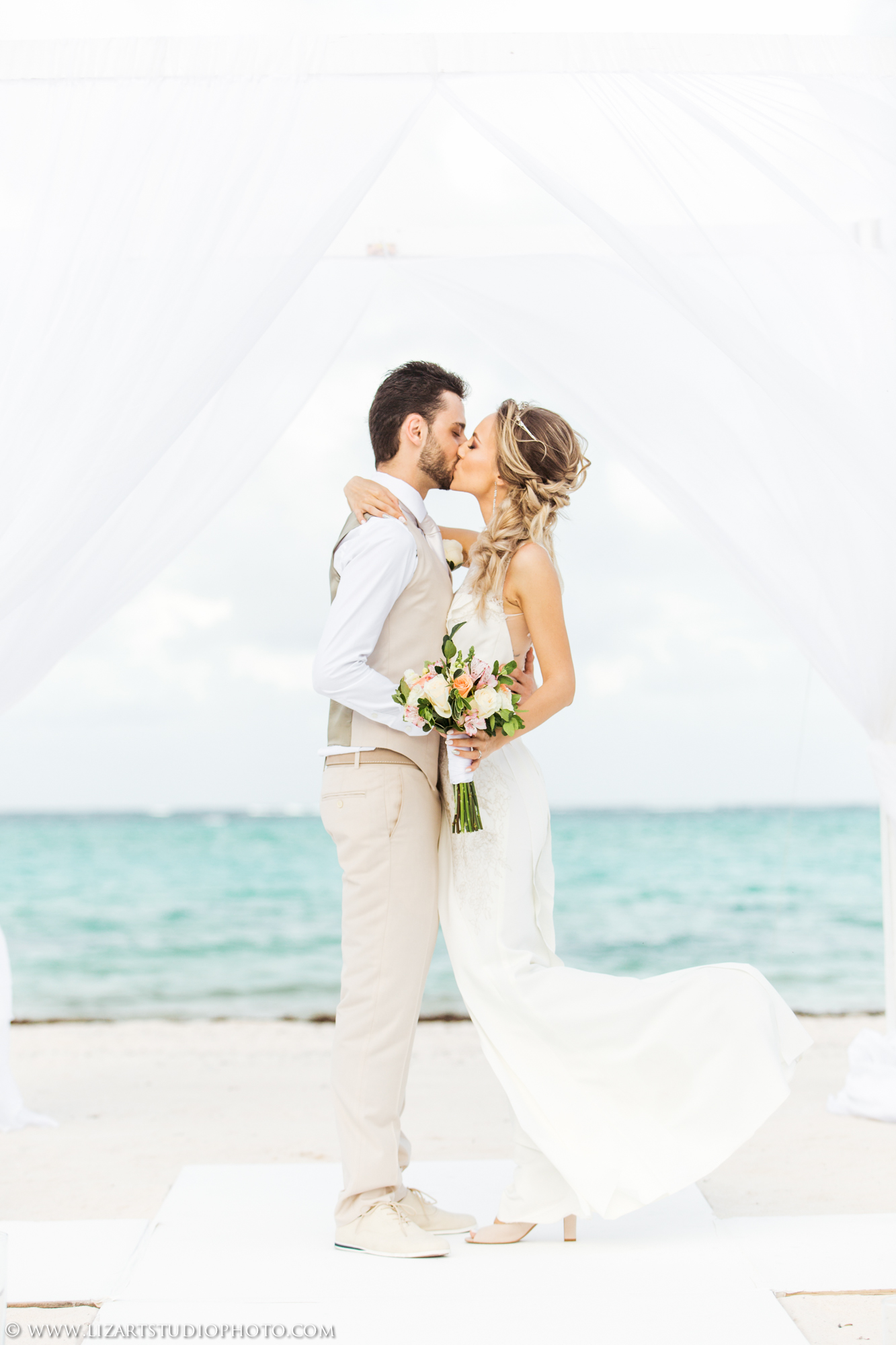 Caribbean-wedding (47)
