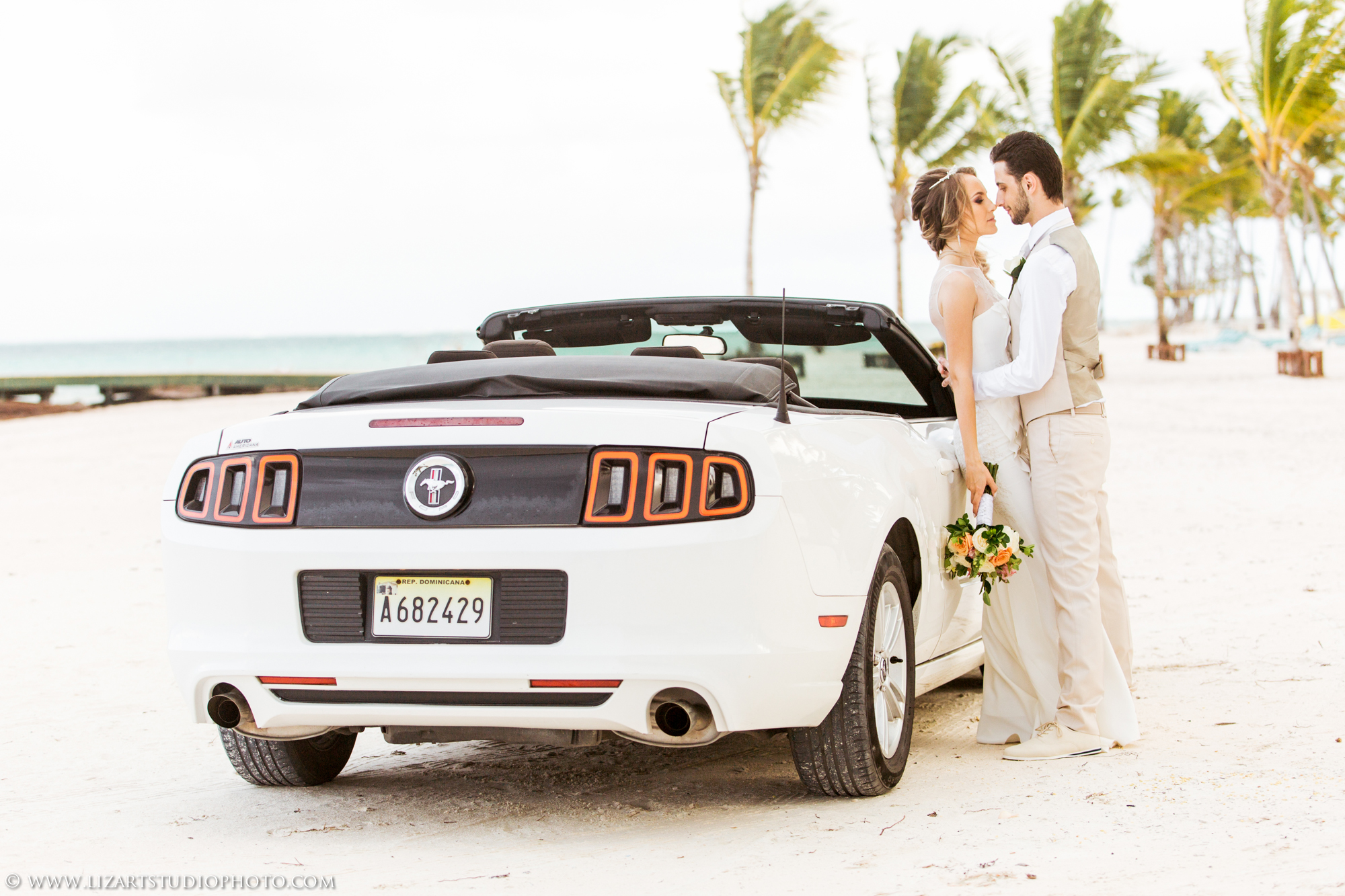 Caribbean-wedding (56)
