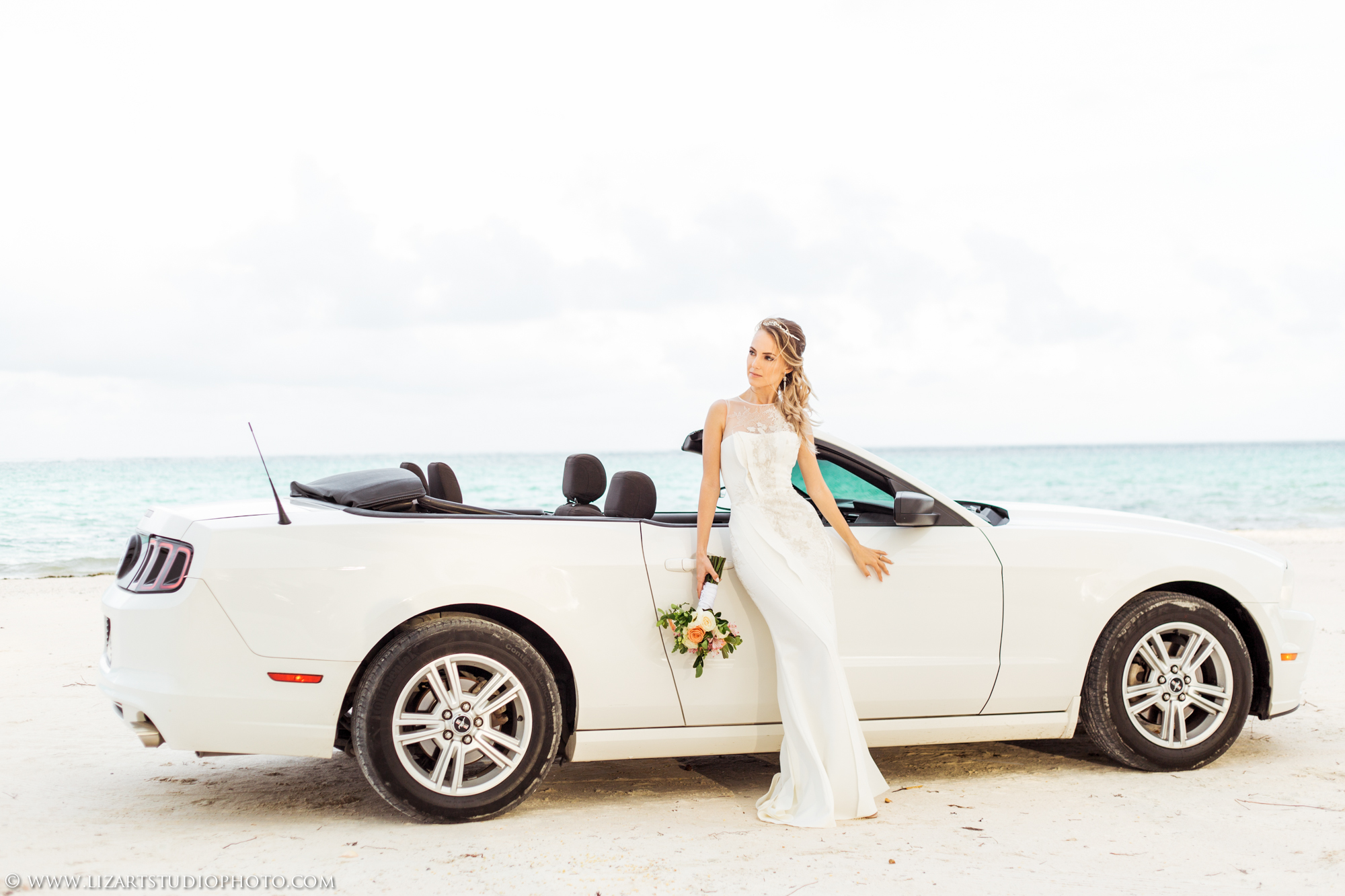 Caribbean-wedding (57)