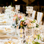 Caribbean-wedding (68)