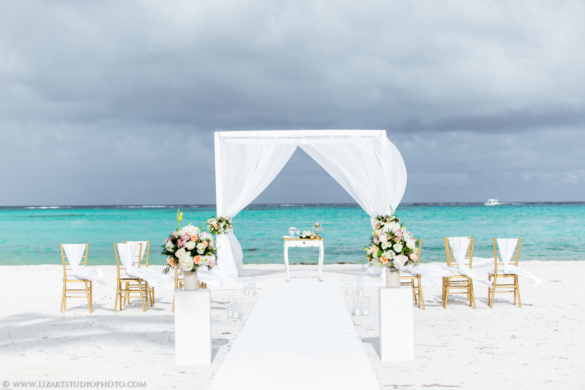 Caribbean-wedding (8)