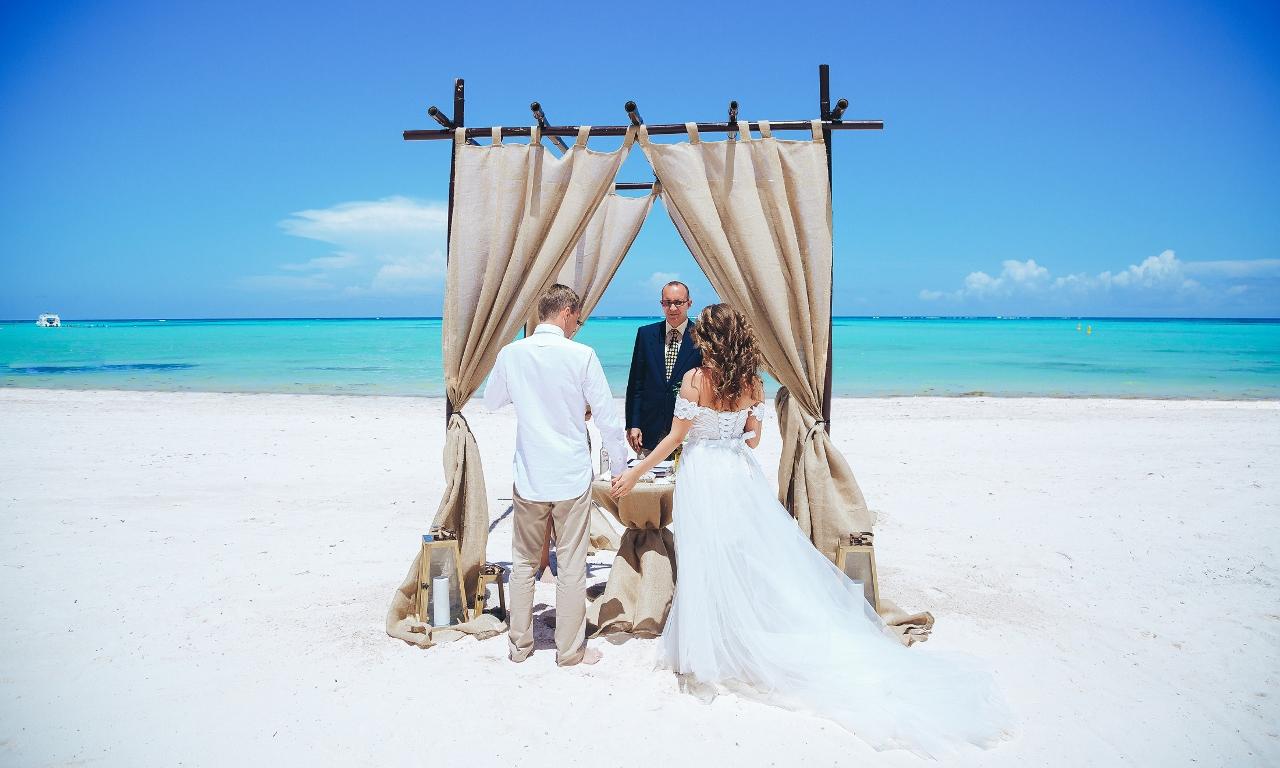 caribbean-wedding  (10)