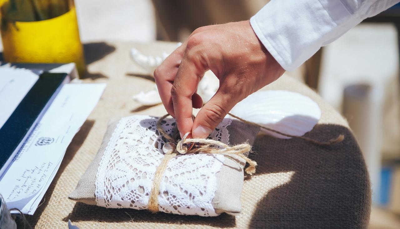 caribbean-wedding  (12)