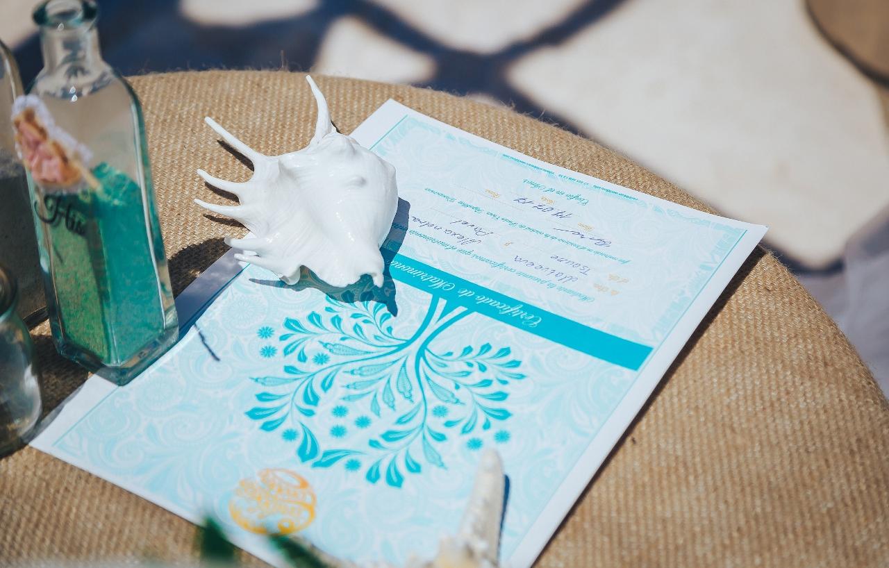 caribbean-wedding  (14)