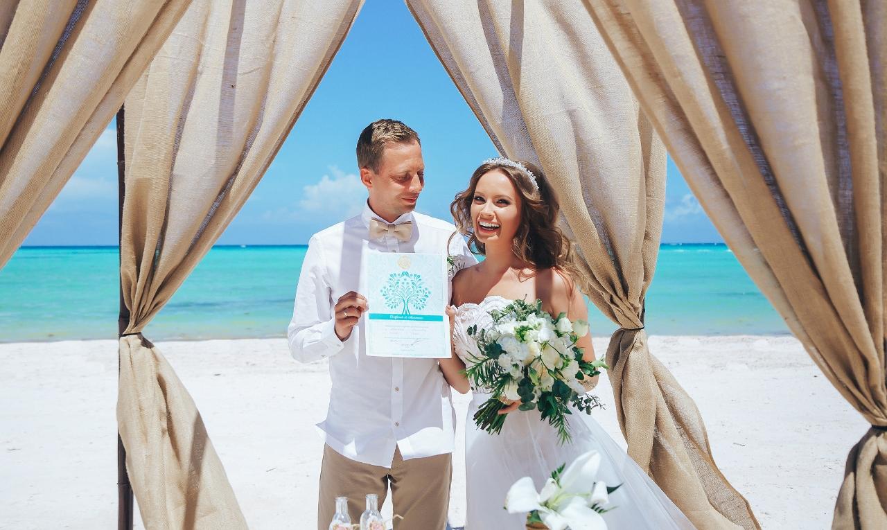 caribbean-wedding  (15)