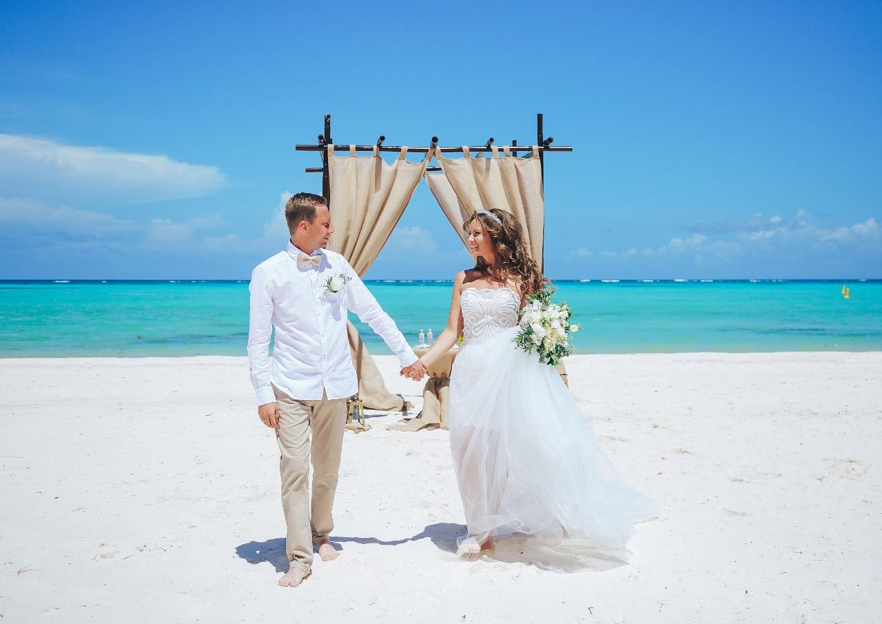 caribbean-wedding  (17)