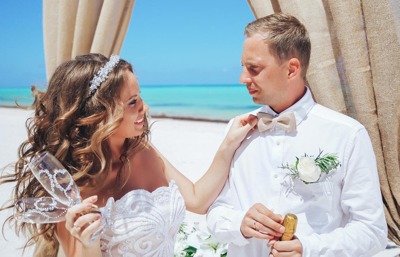 caribbean-wedding  (18)