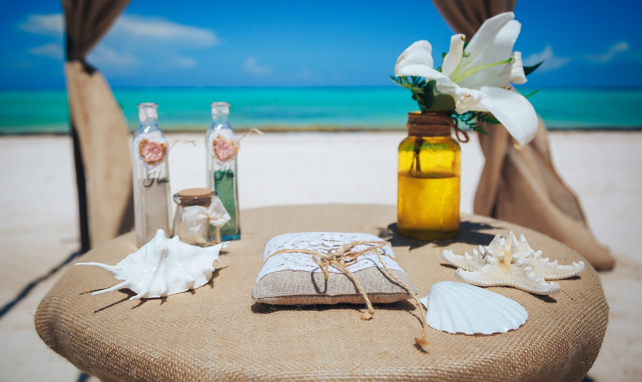 caribbean-wedding  (2)
