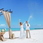 caribbean-wedding  (20)