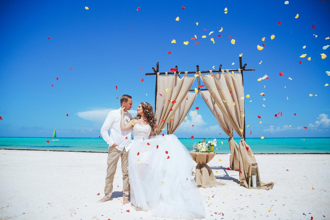 caribbean-wedding  (22)