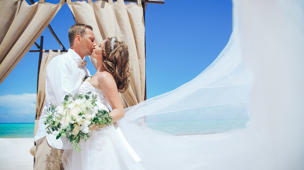 caribbean-wedding  (23)