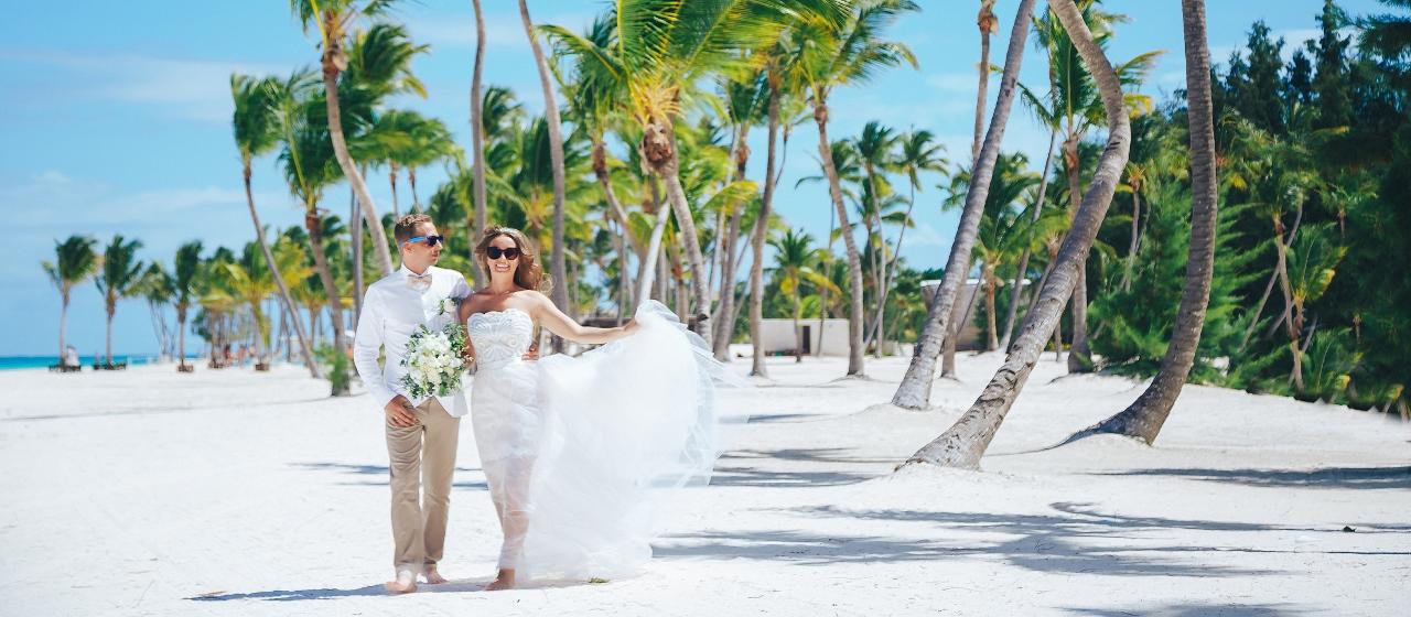 caribbean-wedding  (24)