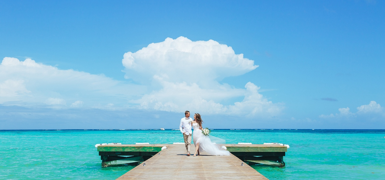 caribbean-wedding  (26)