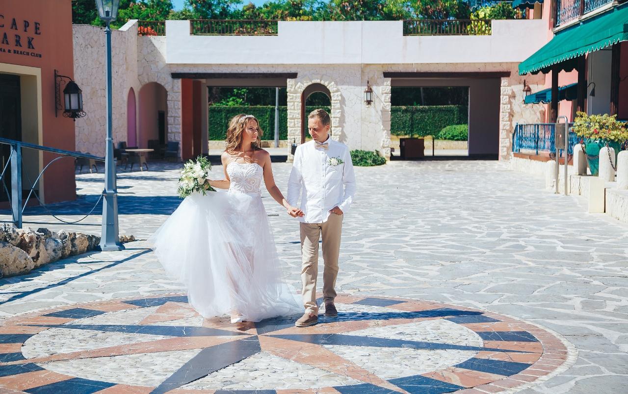caribbean-wedding  (27)