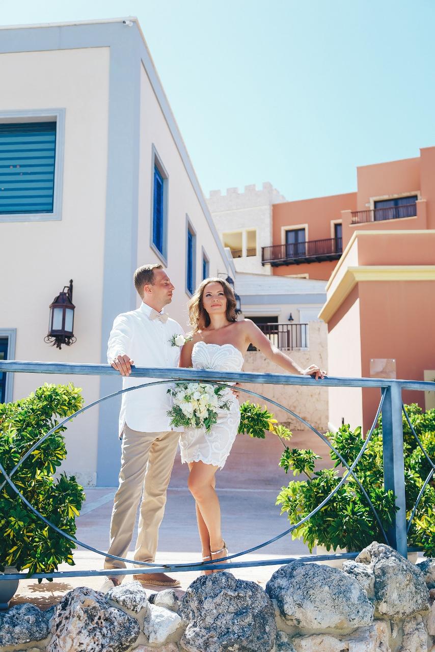 caribbean-wedding  (29)
