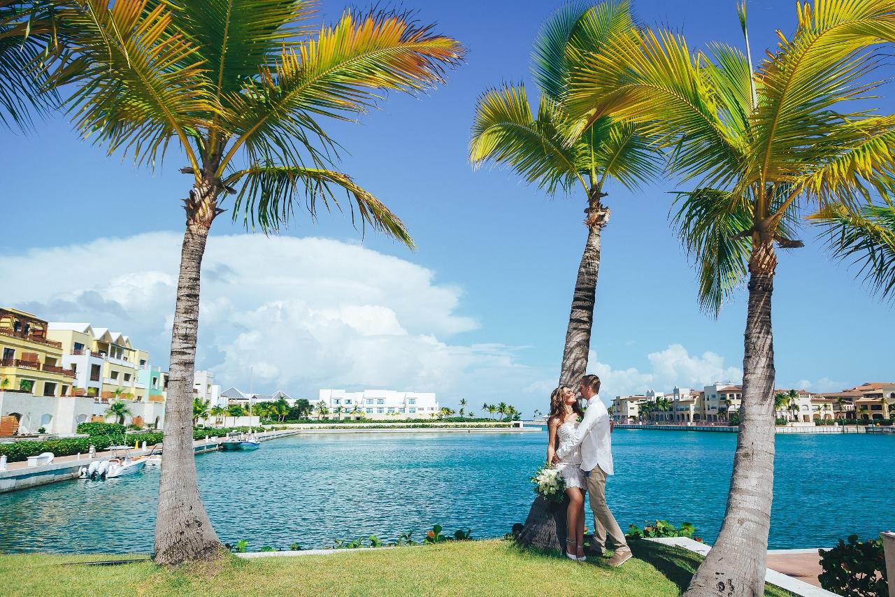 caribbean-wedding  (32)