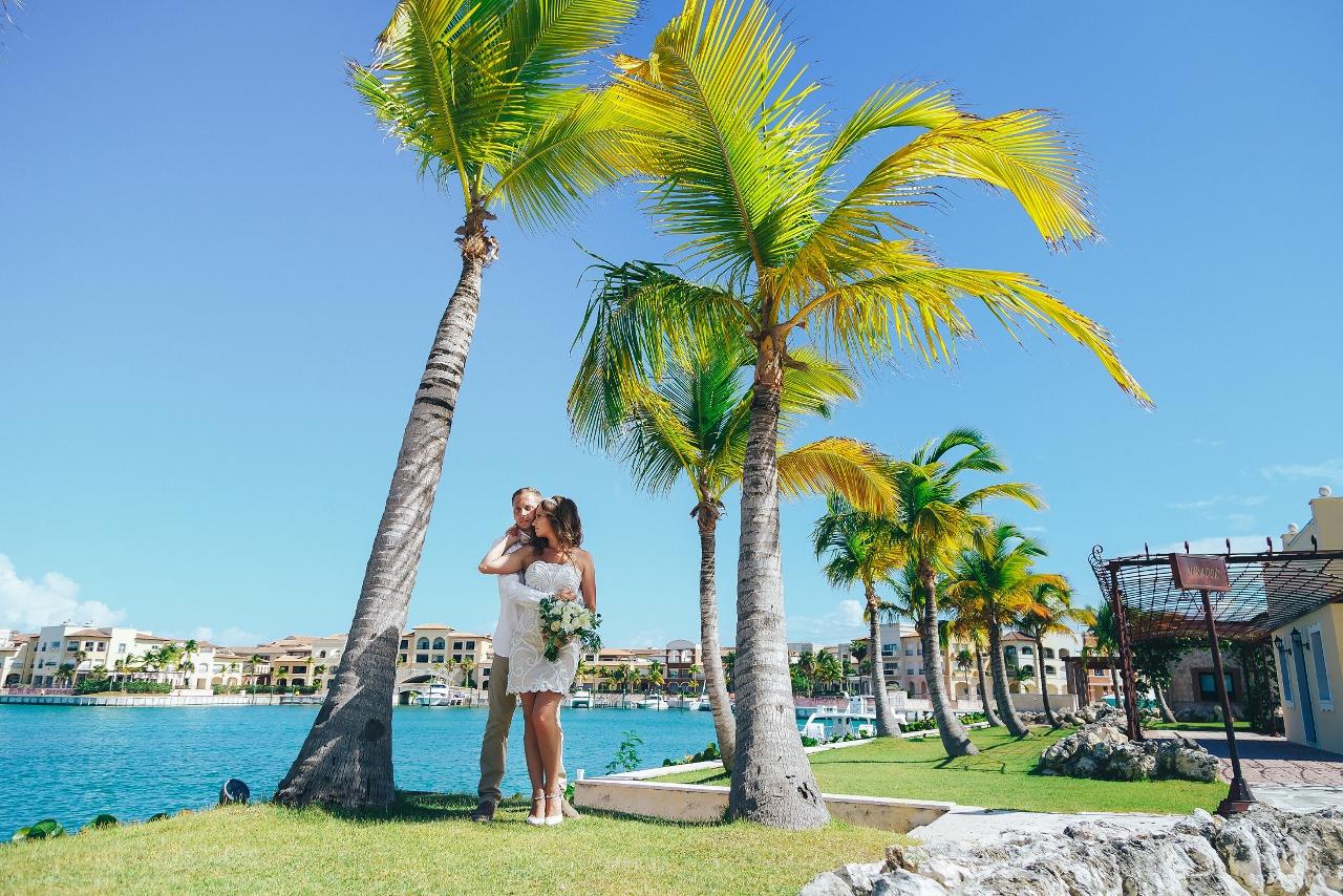 caribbean-wedding  (33)