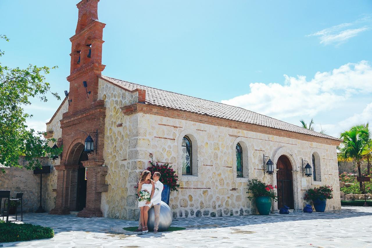 caribbean-wedding  (34)