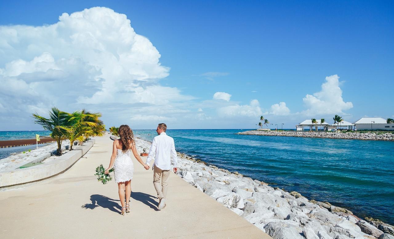 caribbean-wedding  (36)