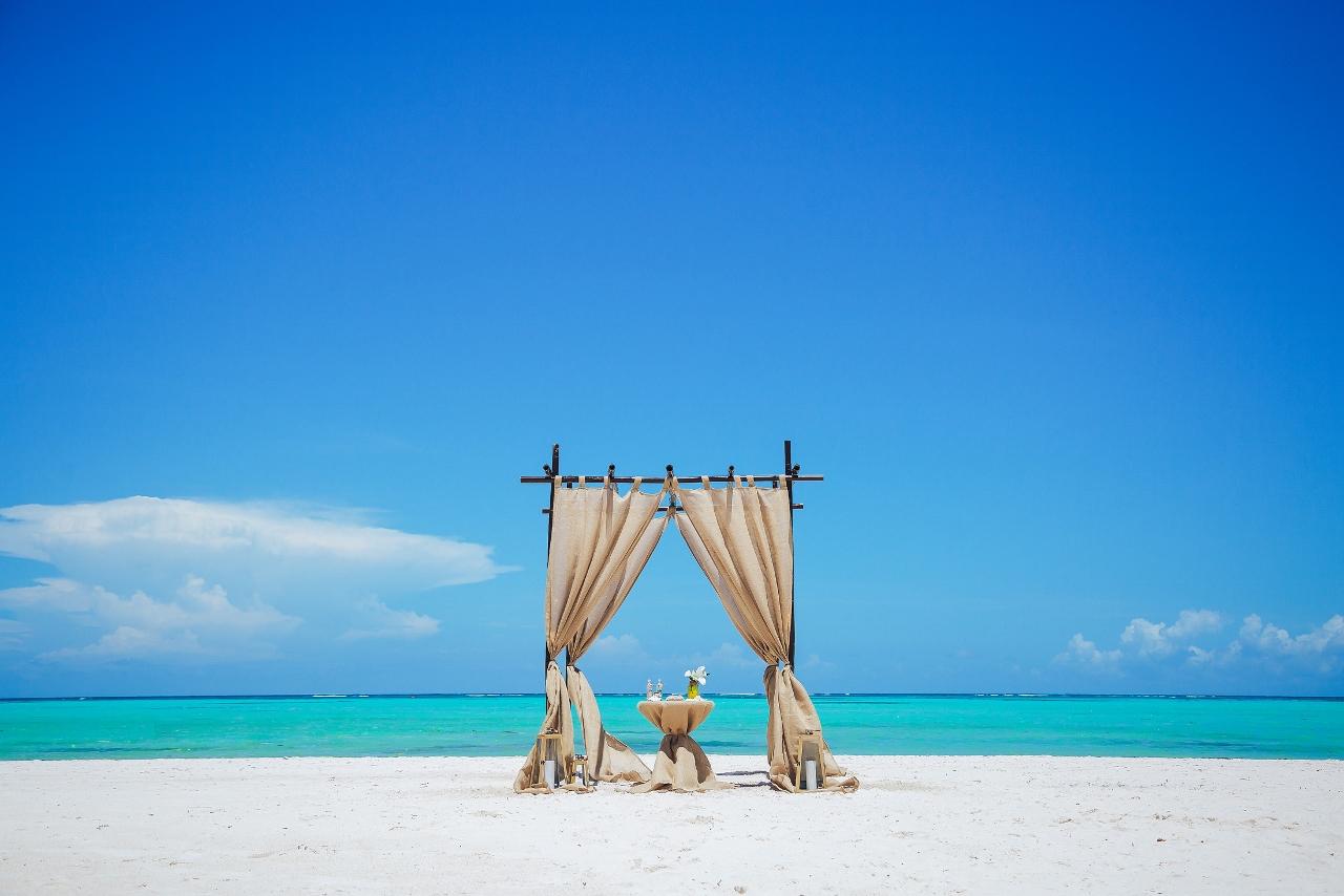 caribbean-wedding  (4)