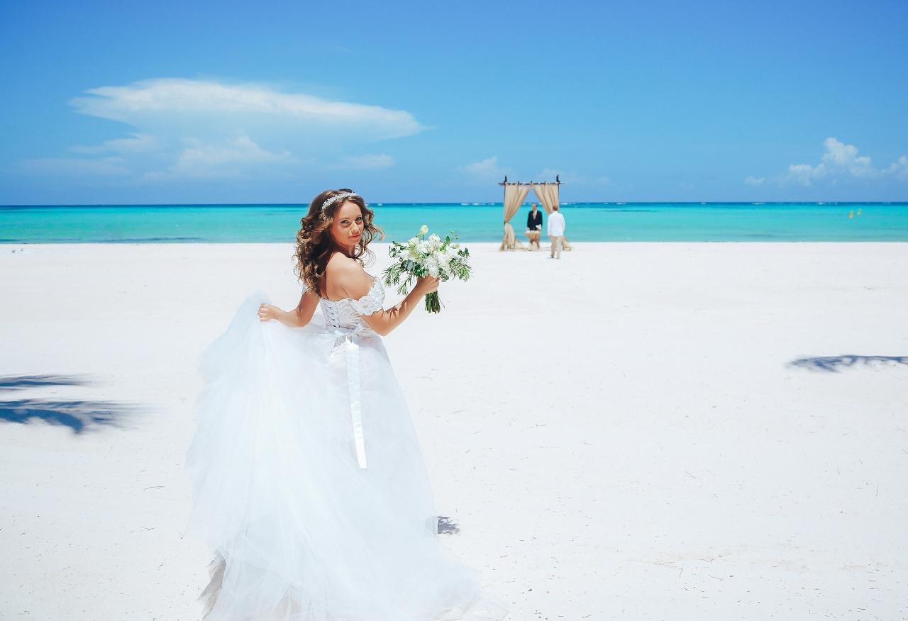 caribbean-wedding  (8)