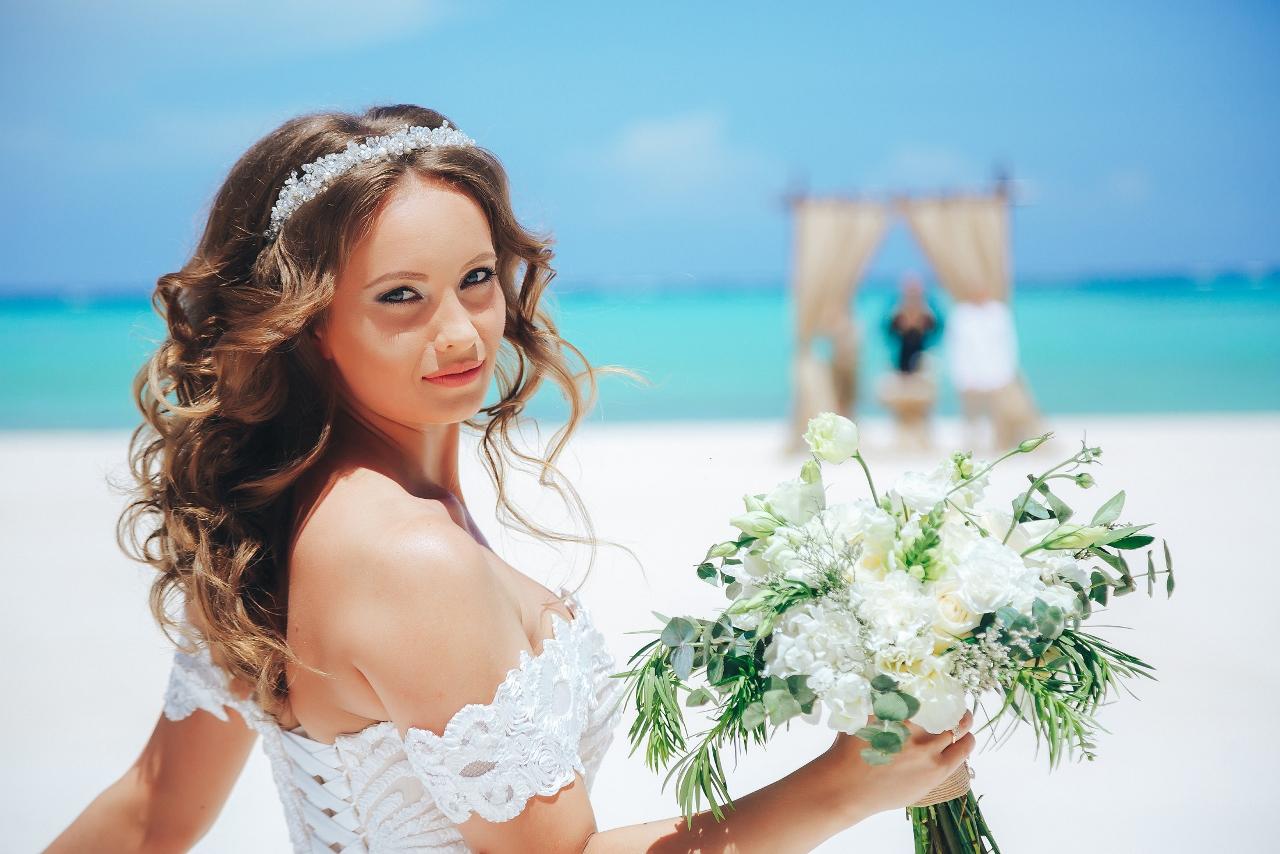 caribbean-wedding  (9)