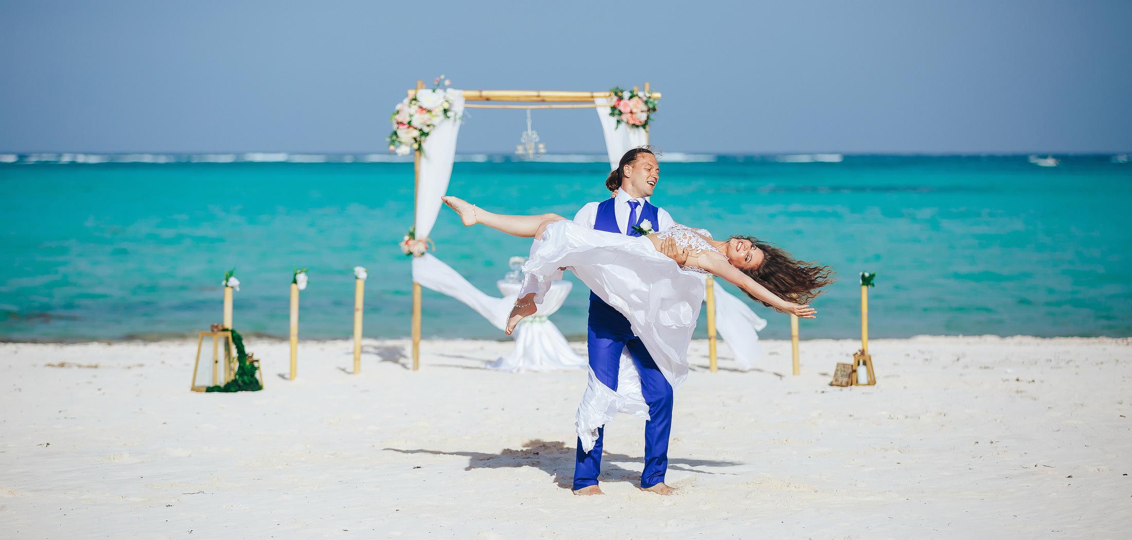 caribbean-wedding-24