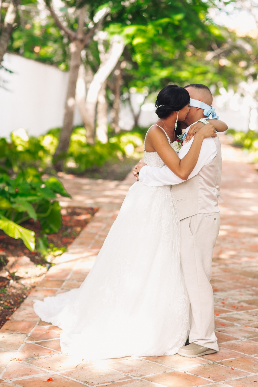 Caribbean Widding (11)