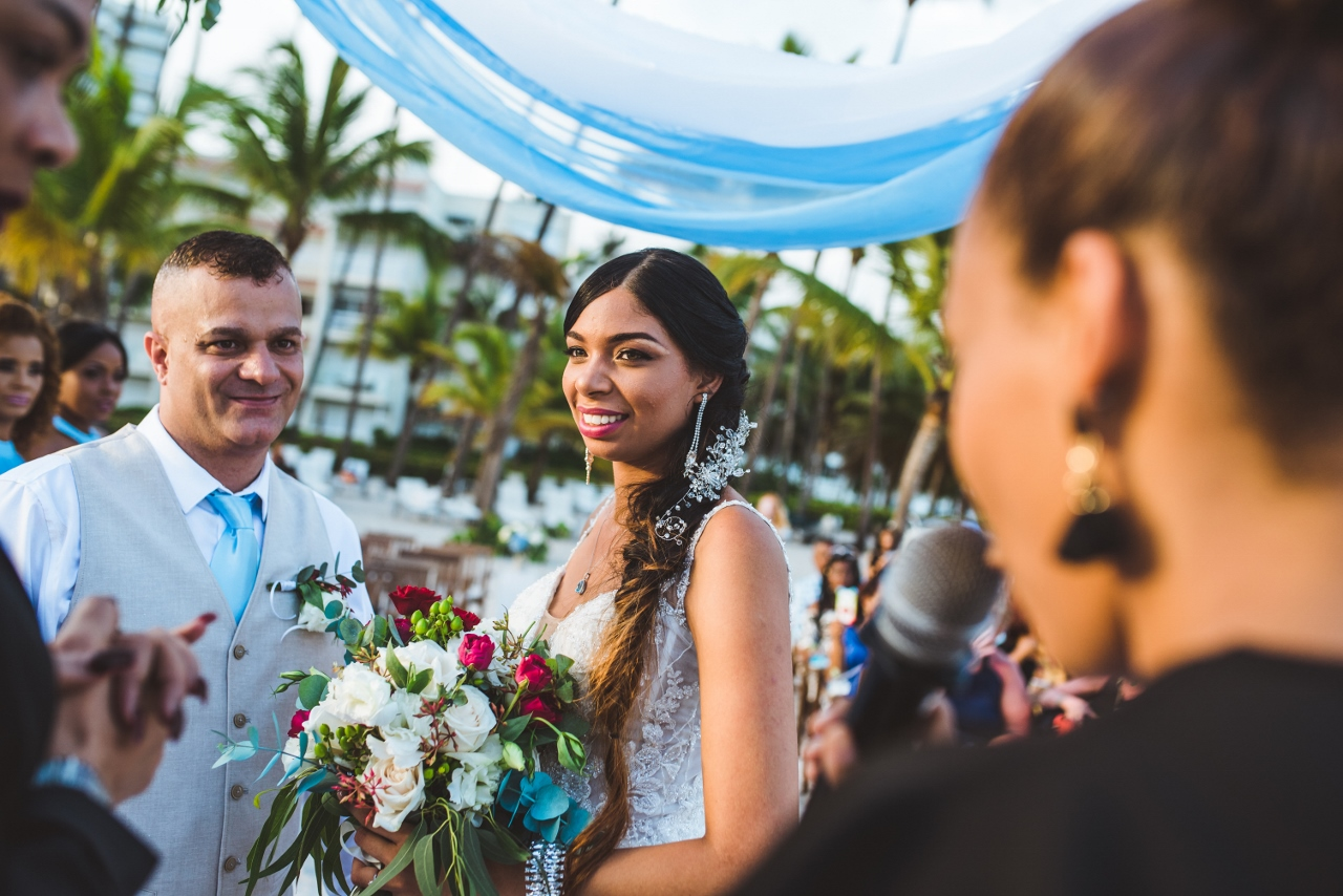 Caribbean Widding (22)