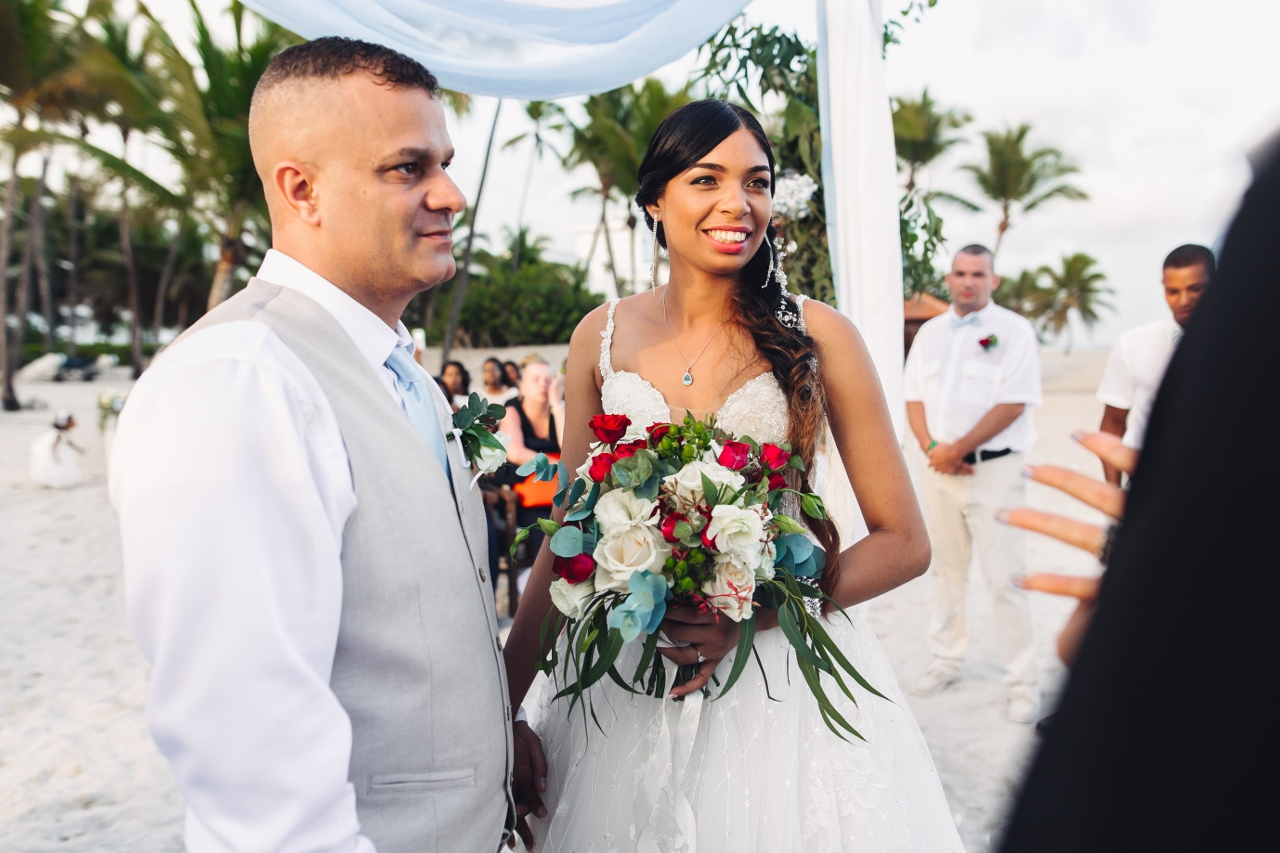 Caribbean Widding (23)
