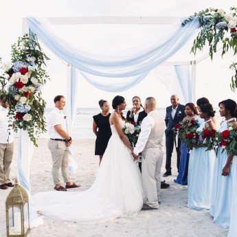 Caribbean Widding (24)