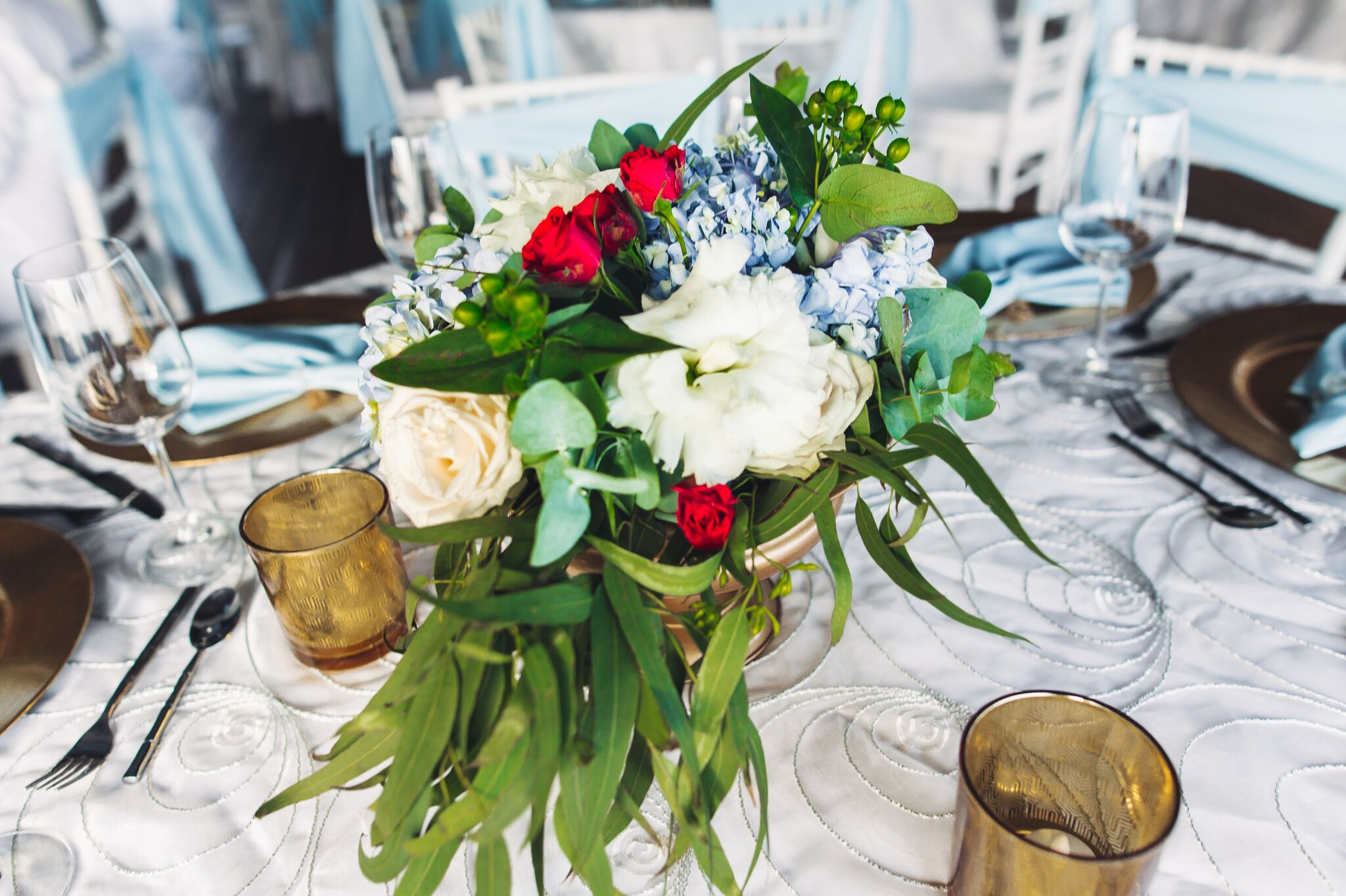 Caribbean Widding (34)