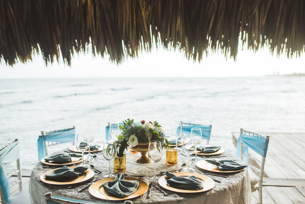 Caribbean Widding (36)