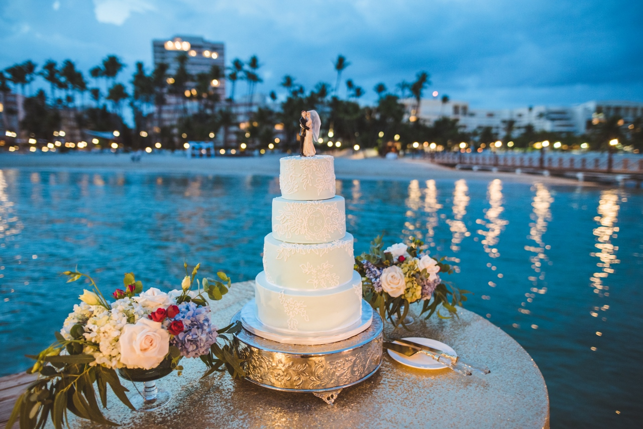Caribbean Widding (37)