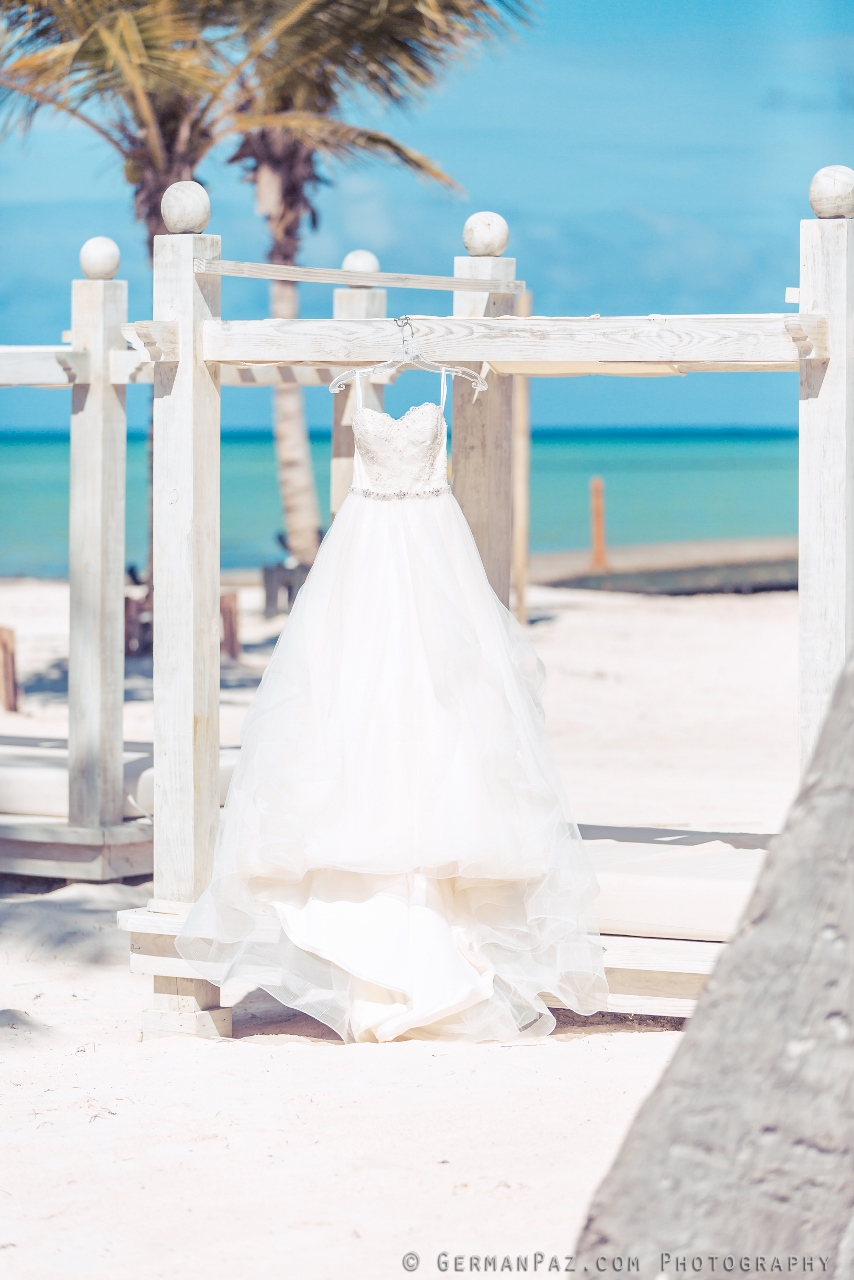 Caribbean-wedding-03 (854x1280)
