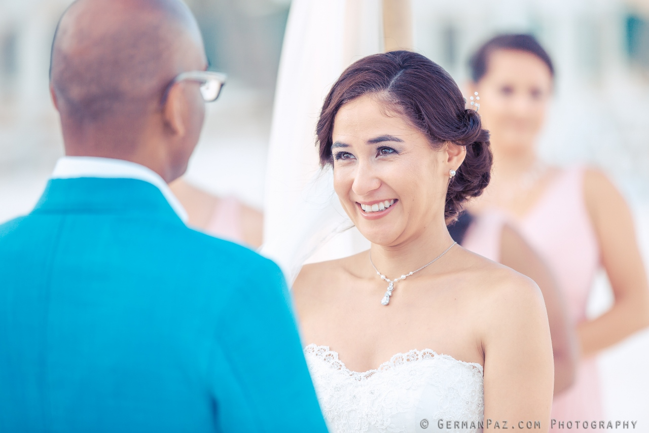 Caribbean-wedding-32 (1280x854)