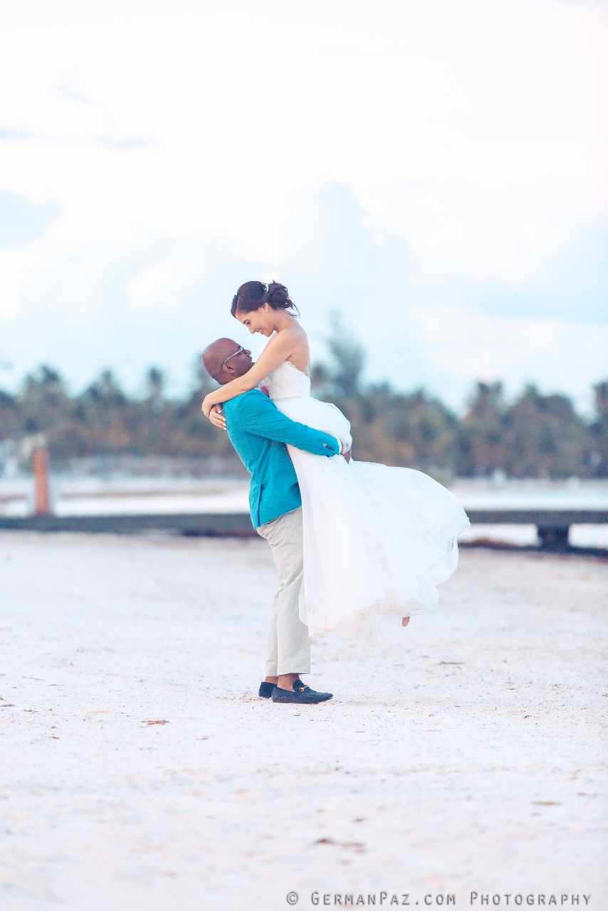 Caribbean-wedding-42 (854x1280)