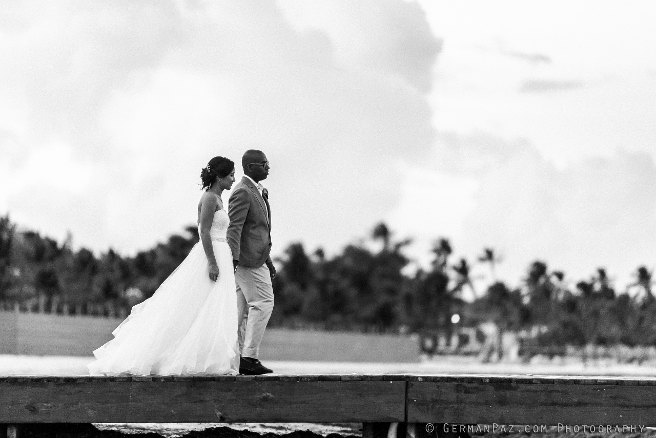 Caribbean-wedding-45 (1280x854)