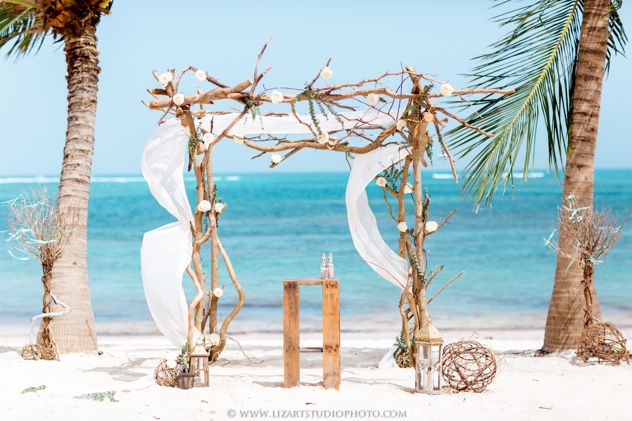 Caribbean-wedding-02 (1280x853)
