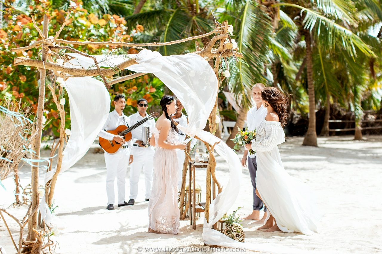 Caribbean-wedding-32 (1280x853)
